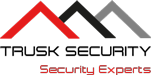 TRUSK Services AG - Security